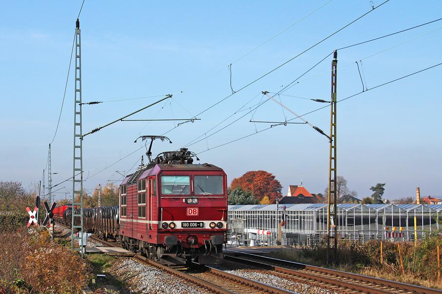 https://img.webme.com/pic/e/elbtalbahn/4587-180-006.jpg