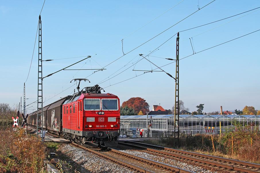 https://img.webme.com/pic/e/elbtalbahn/4609-180-008.jpg