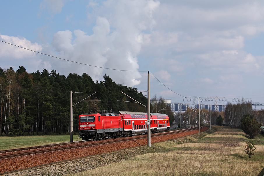 https://img.webme.com/pic/e/elbtalbahn/4664-143-365.jpg