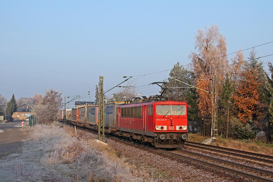 https://img.webme.com/pic/e/elbtalbahn/4701-155-224.jpg