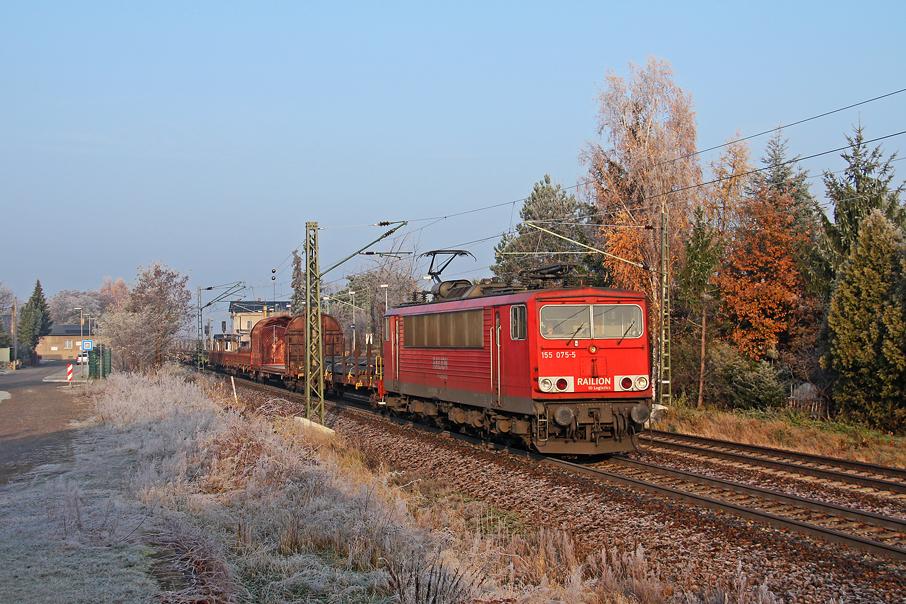 https://img.webme.com/pic/e/elbtalbahn/4710-155-075.jpg