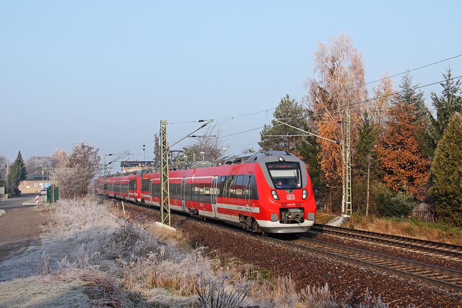 https://img.webme.com/pic/e/elbtalbahn/4715-442-115.jpg