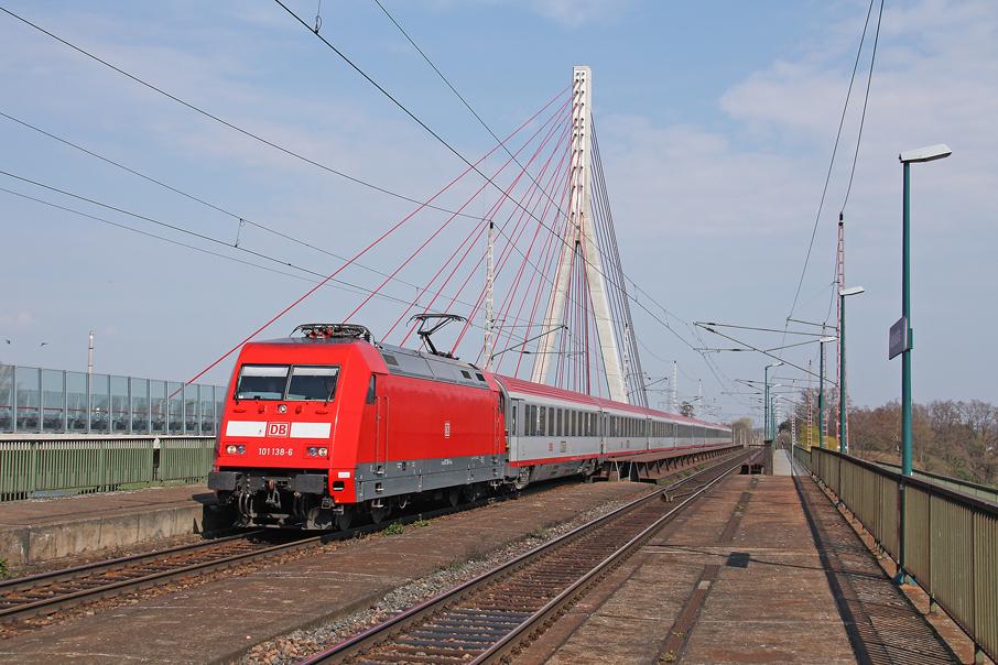 https://img.webme.com/pic/e/elbtalbahn/4718-101-138.jpg