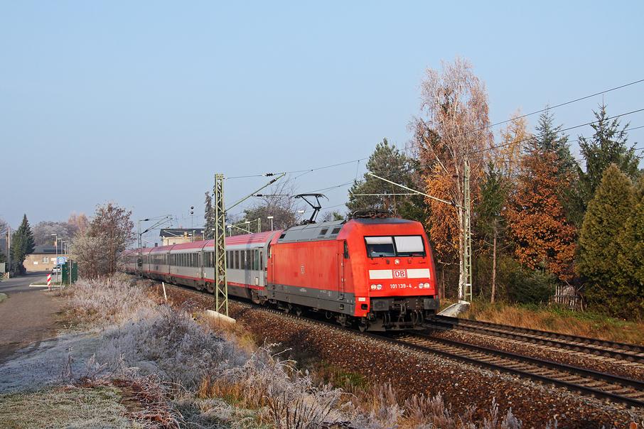https://img.webme.com/pic/e/elbtalbahn/4722-101-139.jpg