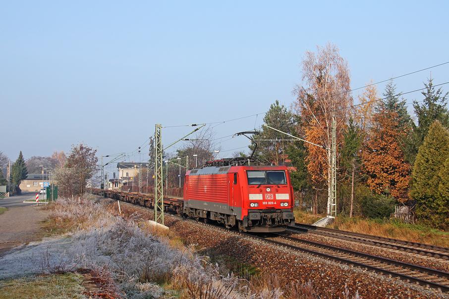 https://img.webme.com/pic/e/elbtalbahn/4727-189-009.jpg