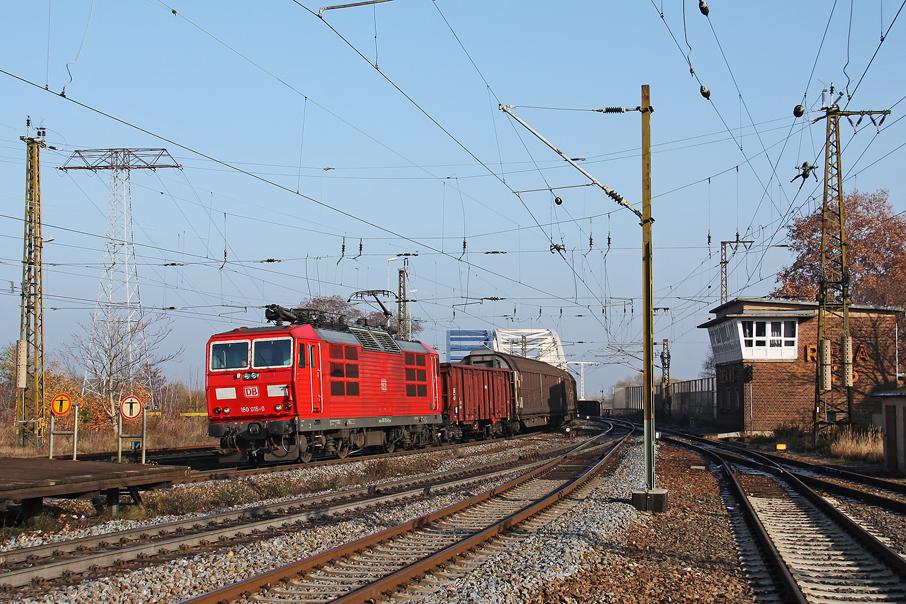 https://img.webme.com/pic/e/elbtalbahn/4769-180-015.jpg