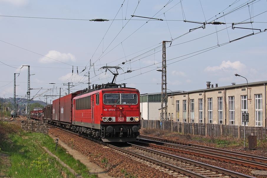 https://img.webme.com/pic/e/elbtalbahn/4771-155-073.jpg