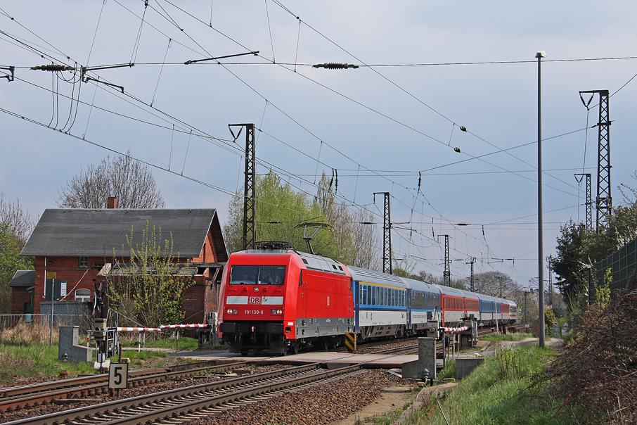 https://img.webme.com/pic/e/elbtalbahn/4779-101-138.jpg