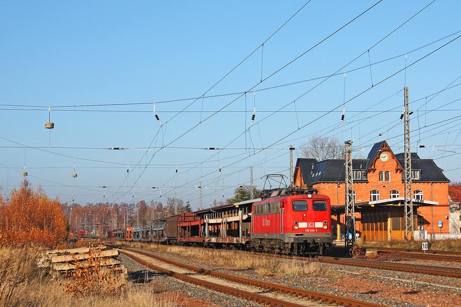 https://img.webme.com/pic/e/elbtalbahn/4790e-139-246.jpg