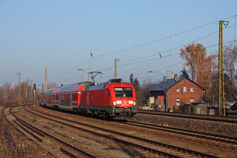 https://img.webme.com/pic/e/elbtalbahn/4798-182-018.jpg