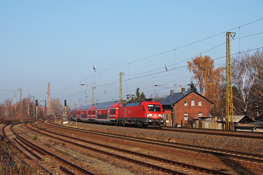 https://img.webme.com/pic/e/elbtalbahn/4804-182-022.jpg