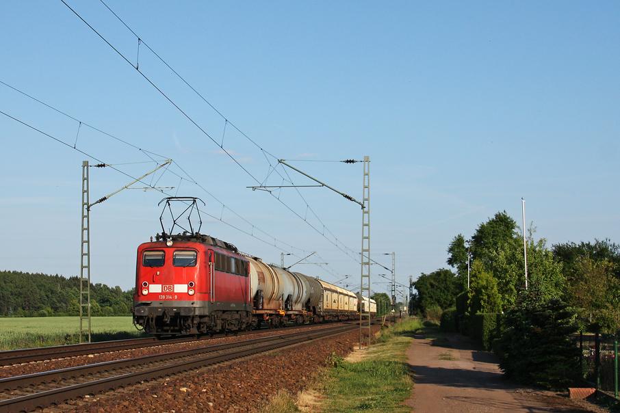 https://img.webme.com/pic/e/elbtalbahn/4855-139-214.jpg