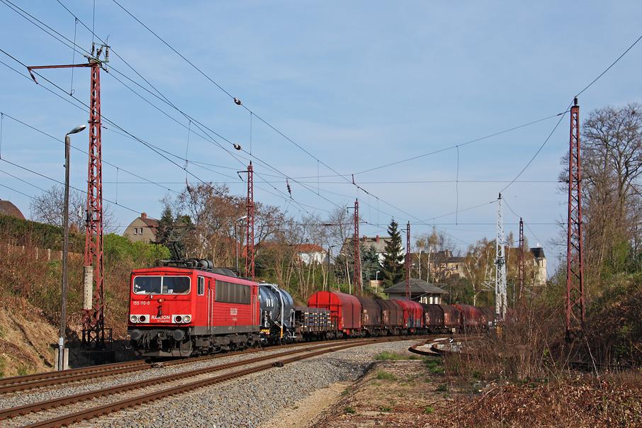 https://img.webme.com/pic/e/elbtalbahn/4896-155-110.jpg