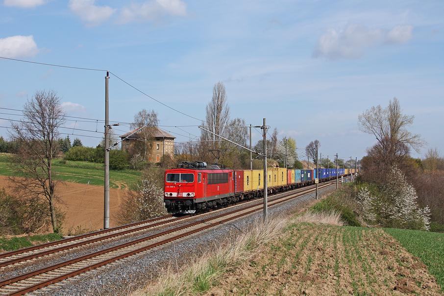 https://img.webme.com/pic/e/elbtalbahn/4902-155-108.jpg