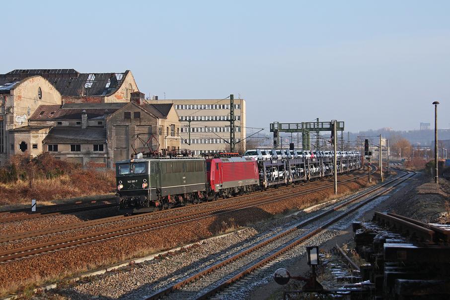 https://img.webme.com/pic/e/elbtalbahn/5043-142001_189800.jpg