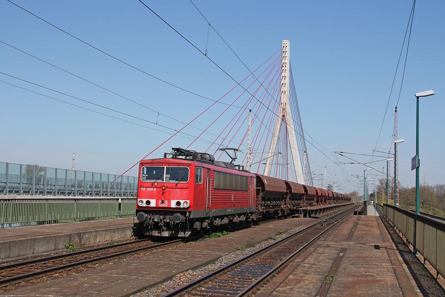 https://img.webme.com/pic/e/elbtalbahn/5062-155-089.jpg
