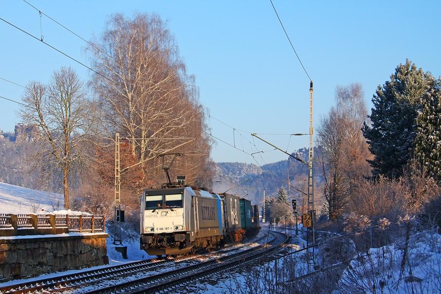 https://img.webme.com/pic/e/elbtalbahn/5063ee-186-187.jpg