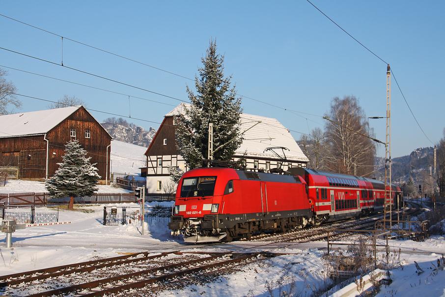 https://img.webme.com/pic/e/elbtalbahn/5074-182-021.jpg