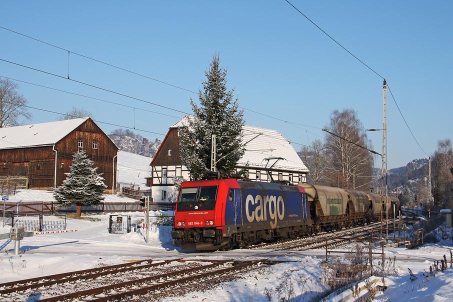https://img.webme.com/pic/e/elbtalbahn/5077-482-046.jpg