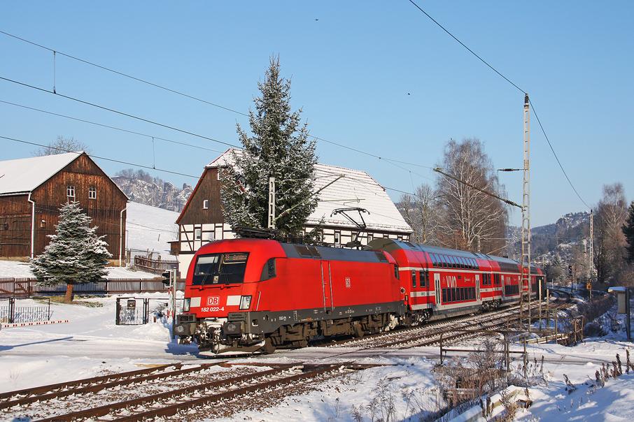 https://img.webme.com/pic/e/elbtalbahn/5083-182-022.jpg