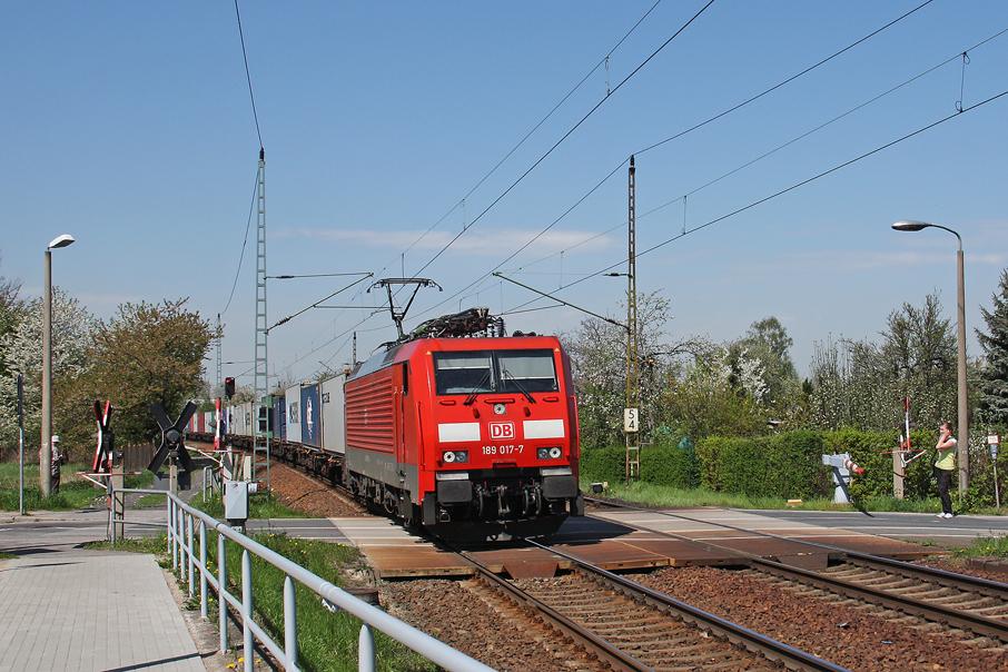 https://img.webme.com/pic/e/elbtalbahn/5086-189-017.jpg