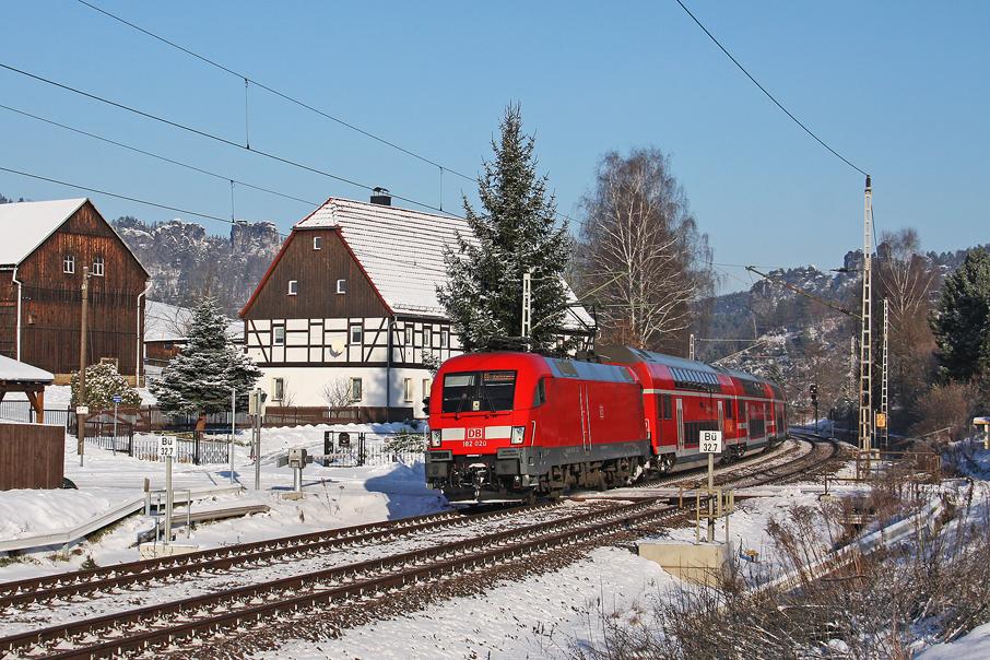 https://img.webme.com/pic/e/elbtalbahn/5088-182-020.jpg