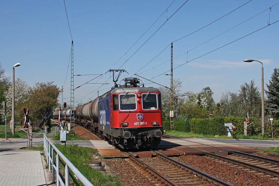 https://img.webme.com/pic/e/elbtalbahn/5094-421-397.jpg