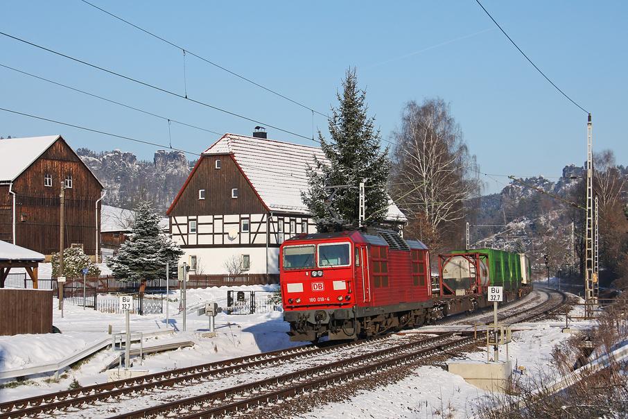 https://img.webme.com/pic/e/elbtalbahn/5096e-180-018.jpg