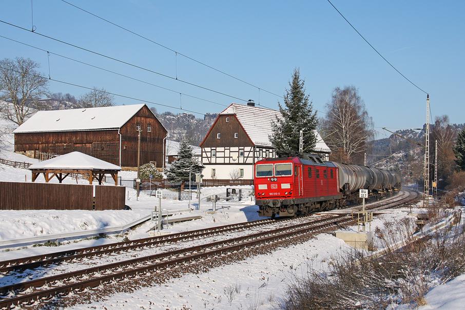 https://img.webme.com/pic/e/elbtalbahn/5100-180-015.jpg