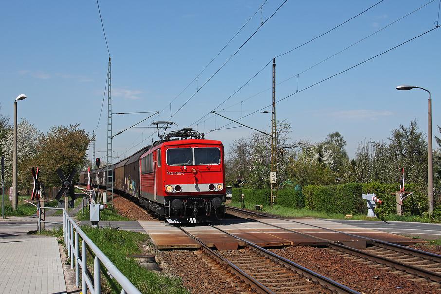 https://img.webme.com/pic/e/elbtalbahn/5105-155-055.jpg