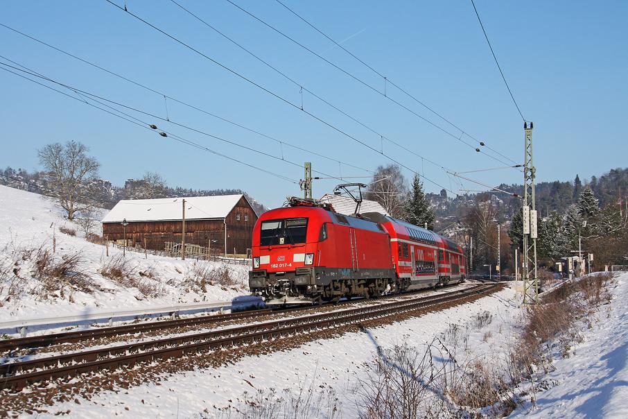 https://img.webme.com/pic/e/elbtalbahn/5109-182-017.jpg