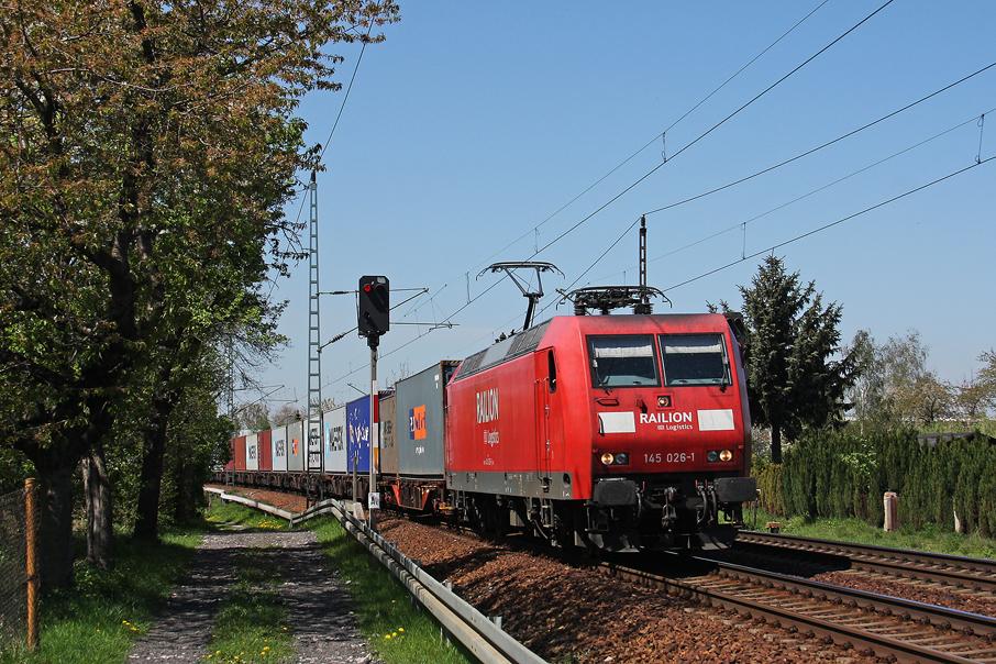 https://img.webme.com/pic/e/elbtalbahn/5116-145-026.jpg