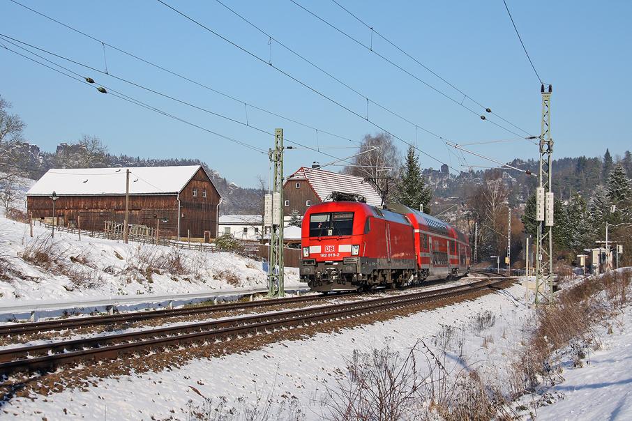 https://img.webme.com/pic/e/elbtalbahn/5123-182-018.jpg