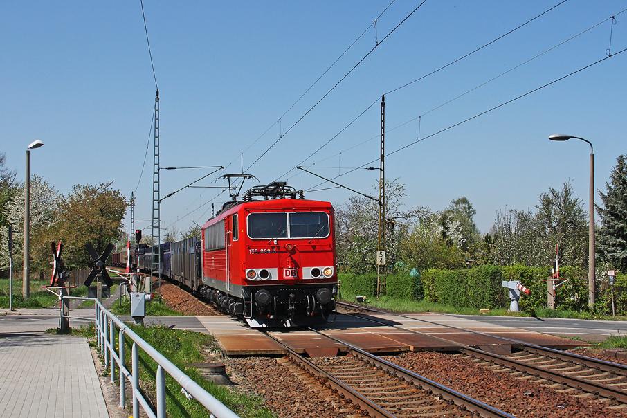 https://img.webme.com/pic/e/elbtalbahn/5124-155-099.jpg