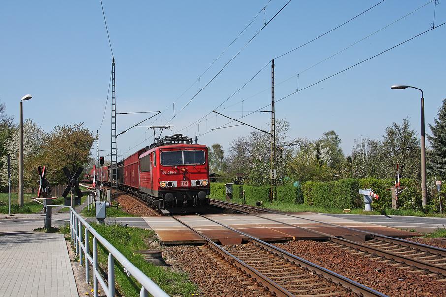 https://img.webme.com/pic/e/elbtalbahn/5129-155-086.jpg