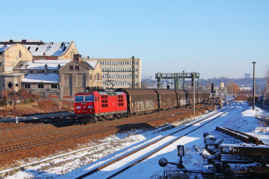 https://img.webme.com/pic/e/elbtalbahn/5149-180-015.jpg