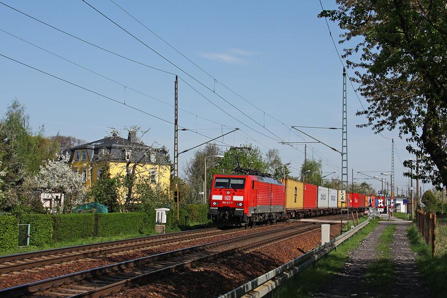 https://img.webme.com/pic/e/elbtalbahn/5154-189-017.jpg