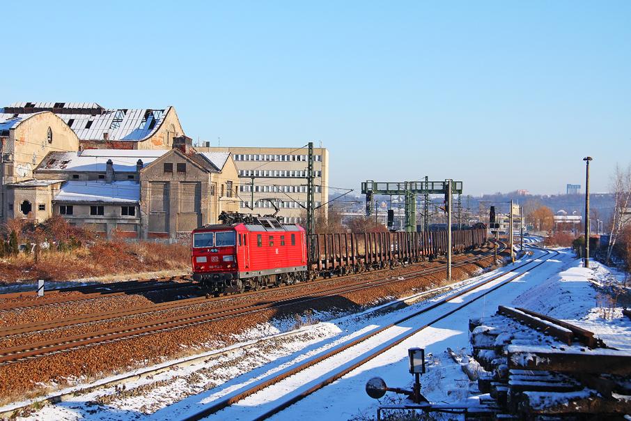 https://img.webme.com/pic/e/elbtalbahn/5158-180-012.jpg