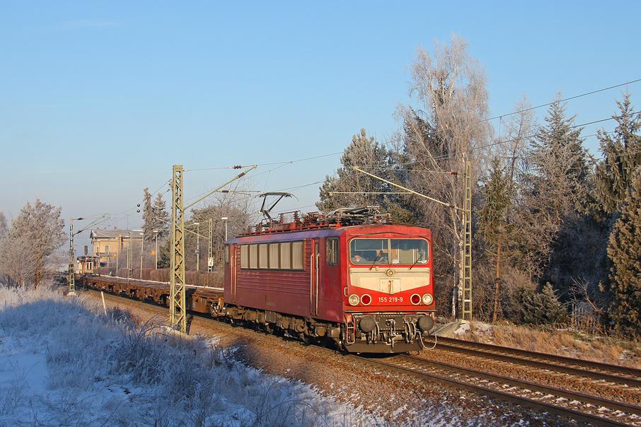 https://img.webme.com/pic/e/elbtalbahn/5173-155-219.jpg