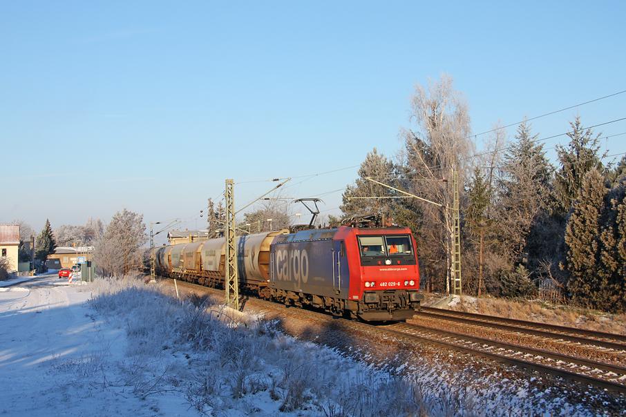 https://img.webme.com/pic/e/elbtalbahn/5178-482-029.jpg