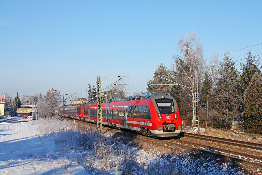 https://img.webme.com/pic/e/elbtalbahn/5195-442-115.jpg