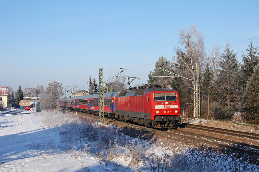 https://img.webme.com/pic/e/elbtalbahn/5205e-120-141.jpg