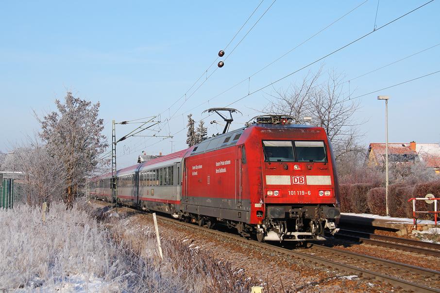 https://img.webme.com/pic/e/elbtalbahn/5210-101-119.jpg
