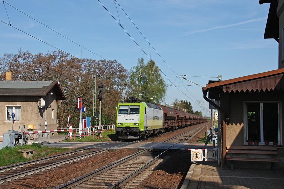 https://img.webme.com/pic/e/elbtalbahn/5217-185-543.jpg