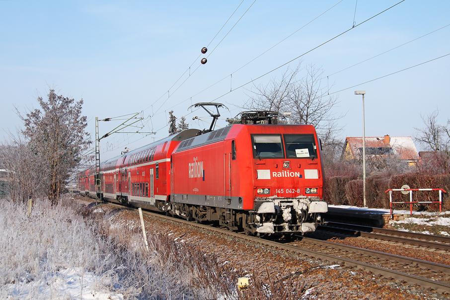https://img.webme.com/pic/e/elbtalbahn/5220-145-042.jpg