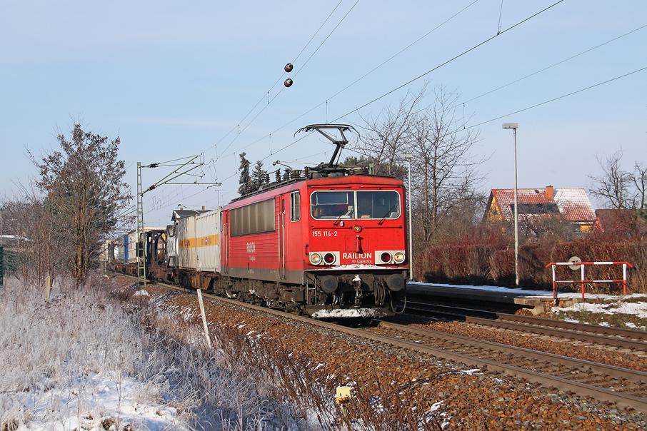 https://img.webme.com/pic/e/elbtalbahn/5224-155-114.jpg