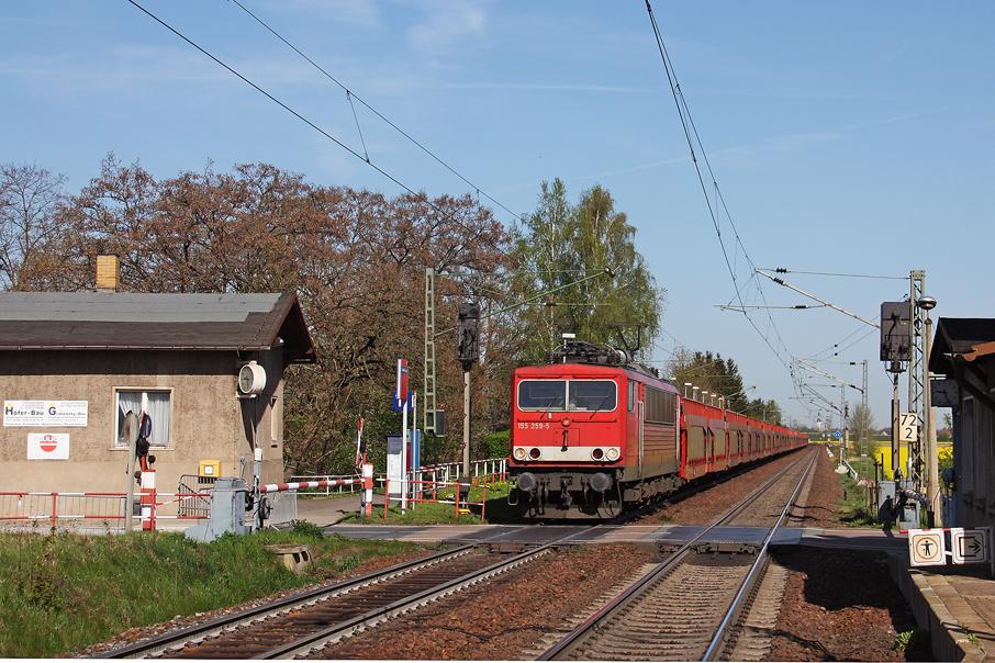 https://img.webme.com/pic/e/elbtalbahn/5227-155-259.jpg
