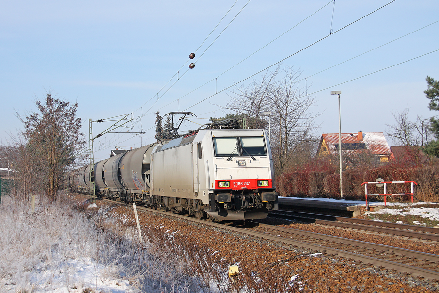 https://img.webme.com/pic/e/elbtalbahn/5229-186-237.jpg