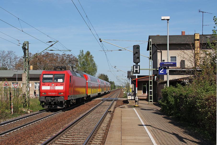 https://img.webme.com/pic/e/elbtalbahn/5252-145-045.jpg