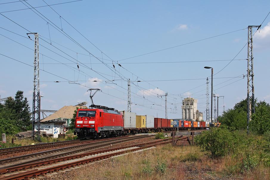 https://img.webme.com/pic/e/elbtalbahn/5275-189-011.jpg